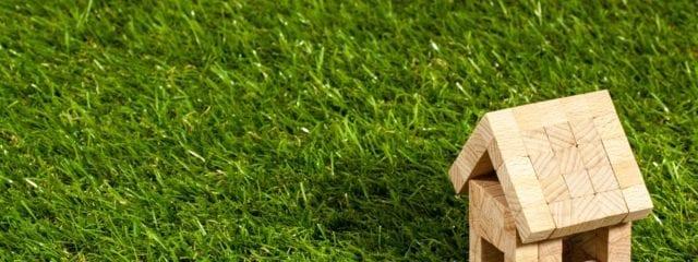 bauen oder kaufen vor und nachteile bei h usern reinink immobilien. Black Bedroom Furniture Sets. Home Design Ideas
