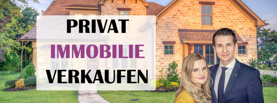 Tipps Haus verkaufen | Reinink Immobilien