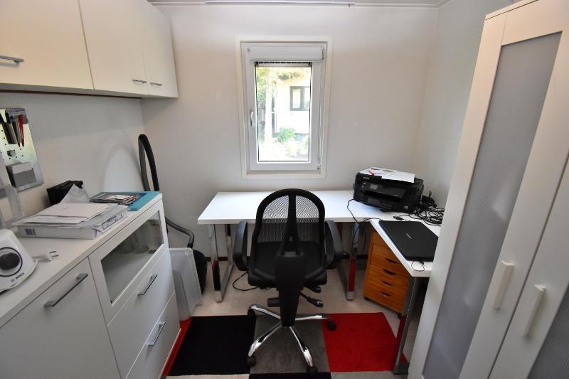Gästezimmer/ Büro